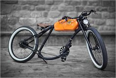Oto Cycles product, motorcycl, bike, electric bicycles, electr bicycl, oto cycl, barcelona, otocycl, vintage style