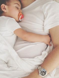 nap time, daddi, father day, famili, sleeping babies, baby pictures, baby photos, photographi, kid