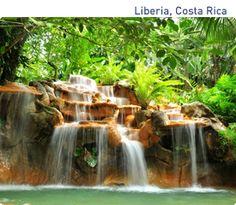 liberia-costa rica