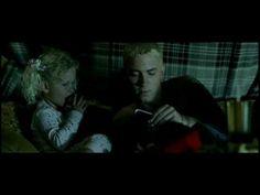 Eminem - Way I Am