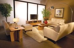 decorating small spaces, living room ideas, small living rooms, living room decorations, small rooms