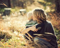 Eight Truths for Caregivers From City of Hope