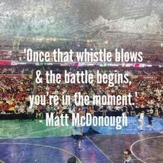 amateur-wrestling: So true.. #Wrestling #quote...