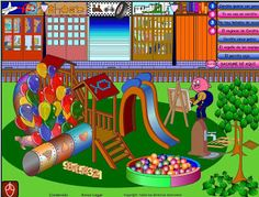http://lacasetaespecial.blogspot.com.es/2012/11/pagina-de-jocs.html  La CASETA, un lloc especial: Pàgina de jocs