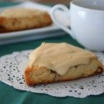Search Results Maple pecan scOnes | All Day I Dream About Food