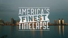 America's Finest Timelapse by XOXO Wedding Studio.