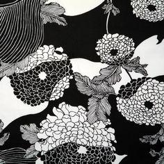 (20) japanese pattern | Tumblr