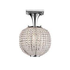 light fixtures, home depot lighting, closet makeovers, bathrooms, master closet, design idea, 1light polish