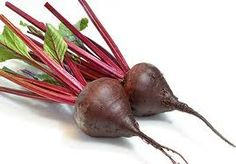 Beets are a low-fat vegetable that fights water retention and helps weight loss. Beetroot can improve exercise endurance and help to keep blood pressure low.