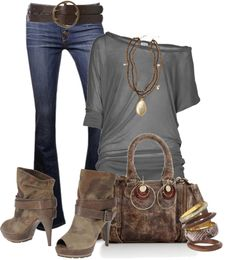 fashion, style, outfit, fall looks, belt