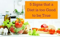 Tips to help you know how to lose the weight the healthy way. #Diet #Healthy