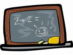 everyday math smartboard lessons unit 6-9 free