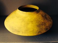 Clementina #ceramics #pottery