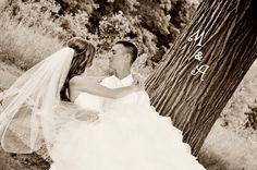www.capturedcreativity.net  #MichiganWedding #MichiganWeddings #MichiganWeddingPhotography #MichiganWeddingPhotographer