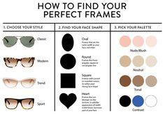 Girls Who Wear Glasses frame, shade, wear glass