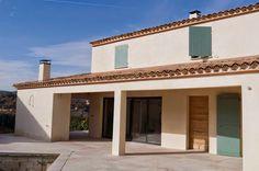 #Villa #Provenca Zui