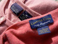 100 percent animal fiber for felting a sweater