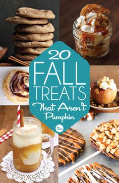20 Fall and Autumn T