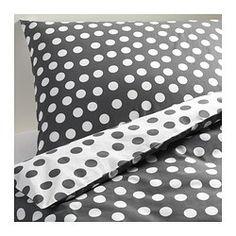 IKEA Bed Linen | Shop Online & In-Store
