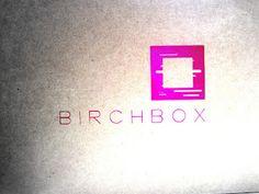 "Check out my ""Best of Birchbox""! sugarspiceandadvice.blogspot.com #birchbox"