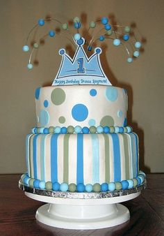 birthday parti, cake idea, birthday idea, birthday baby boy, 1st birthday