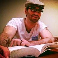 The Matt Walsh Blog