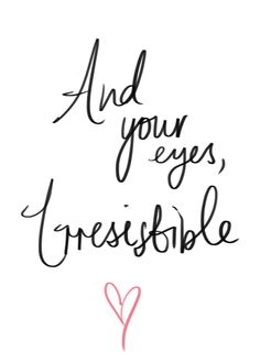 Iresistible~ 1d lyric, quotes, background, direct lyric, irresist, one direction, green eyes, song lyric, thing