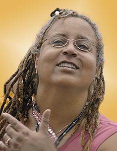 #WSAW Weight Stigma in Diverse Populations: Rev. Dr. E-K Daufin