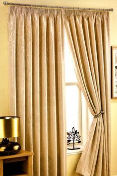 Image Result For Harry Currys Curtains