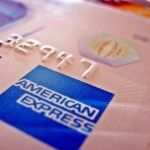 American Express and Discover Tie for First in Credit Card Satisfaction Ratings | Credit Sesame