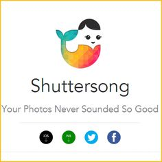 Moms, Capture Back to School Moments with Shuttersong #ad http://www.5minutesformom.com/95114/shuttersong-photo-app/