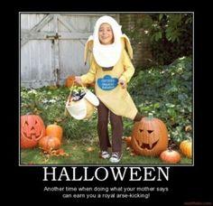 hilarious halloween memes