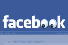 Facebook App Fan? Find out which ones are stealing your data and how to put an end to it...