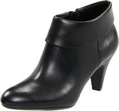 Naturalizer Women's Bates Dress Boot