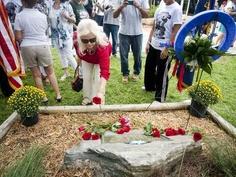 Weeki Wachee receives Blue Star designation to start weekend for veterans