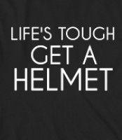 helmet, quot
