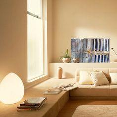 futur apartmenthous, canvas prints