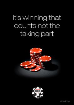 Gambling quotes on pinterest casino games funny sarcastic and poke