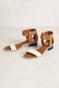 Karyn Sandals