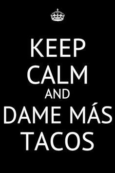 Tacos de canasta mexicanos [fotoreceta]