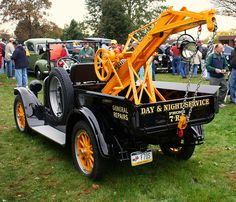 tow truck Romeoville - http://romeoville.classictowingservices.com