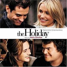 christma movi, a christmas story, romantic movies, theholiday, katewinslet