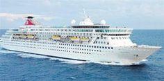 A Canary Islands Cruise