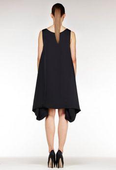 !! mini dresses, summer dream