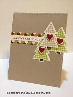 holiday, christmas cards, xmas trees, christma tree, fairi