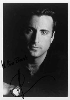 Andy Garcia - I've had a crush since 15. He taught me to LOVE older men. peopl, andi garcia, handsom, star, andy garcia, beauti, andygarcia, actor, men