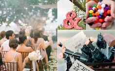 futur, wedding ideas, brides, inspiration boards, the bride, wedding sparklers, wedding beauty, unique weddings, destination weddings