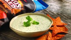 White Jalapeno Queso Dip! Yummy!!!