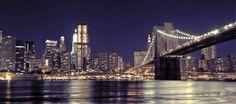 New York, NY.. Bright lights of the Big Apple!
