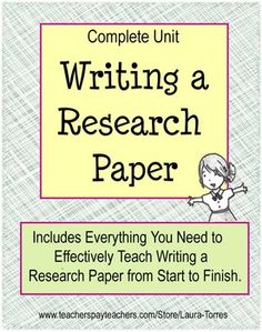 pay have research paper written